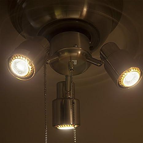 UV Glass Face Exhibit Art Gallery Designed in CA For Accent lighting 12 Volt 10 Bulbs MR16 Tracking Light CBconcept GU5.3 Bi-Pin Base Halogen Light Bulb 35 Watts Landscape Lights