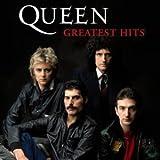 Queen: Greatest Hits Vol.1