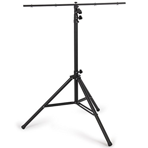 ARKSEN Lighting Tripod Collapsible Mobile product image