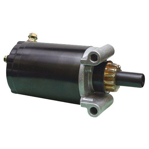 DB Electrical SAB0037 Starter For Kohler Cub Cadet John Deere Scotts Toro 13-20 Hp 12-098-015, 12-098-015S, 12-098-04, 12-098-08, 12-098-13, 12-098-15, 12-098-15-S, 12-098-20, 12-098-22, 12-098-22-S
