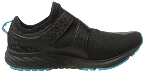 Balance Chaussures D'athl New Fuelcore Sonic YdqXXvw