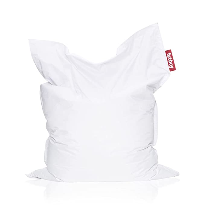Butterick Patterns B5865 - Patrón e instrucciones para coser ropa de ...