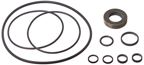 compare price  99 dodge durango steering parts