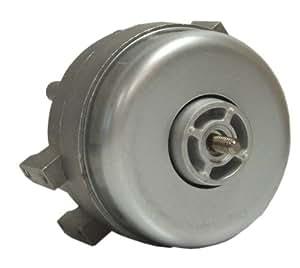 Fasco d562 unit bearing motor 9 watt 115 for Electric motor sleeve bearings