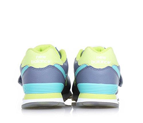 New Balance KV574-Z5Y-M Sneaker Kinder