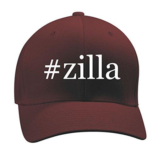 zilla tires - 9