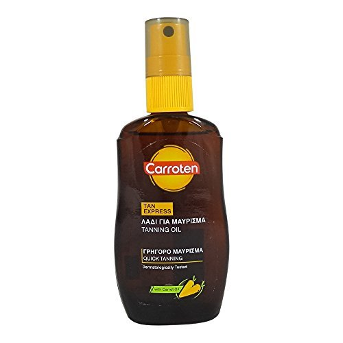 carroten-tan-express-tanning-oil-with-carrot-oil-50ml-by-carroten