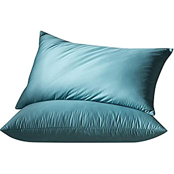 Amazon Com Urban Bloom Domus Pillow Designed In Cooling
