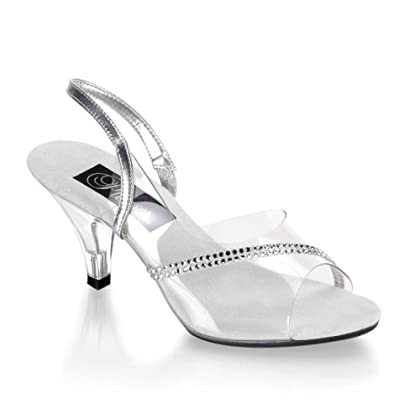 beffe0309d12 Nina bridal shoes - Designer bridal shoes