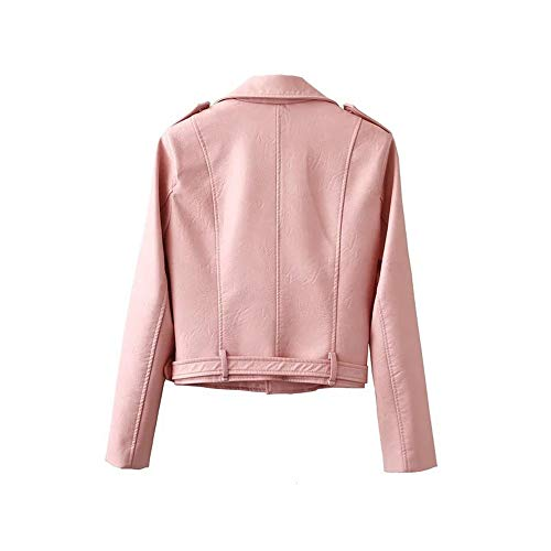 Buy jackets woman zara