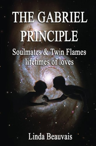 The Gabriel Principle by Linda Beauvais ebook deal