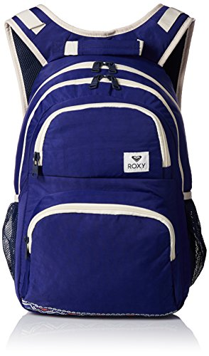 roxy-womens-shadow-dream-poly-backpack-acid-wash-sailor-blue