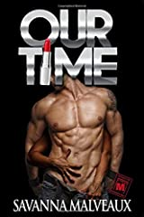 Our Time Paperback