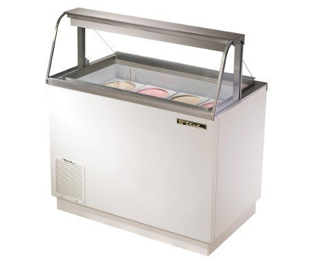 true-tdc-47-cg-dipping-cabinet-47-curved-glass-front