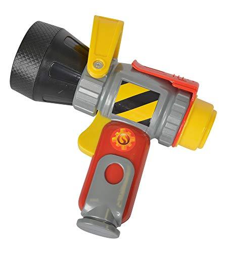Fireman Sam Gun Water ()