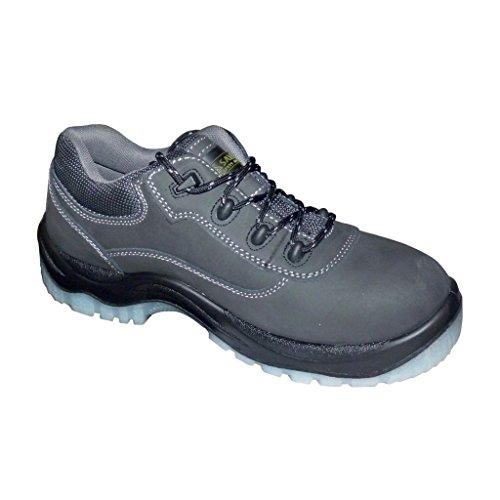 Chaussure de sécurité en composite pointure 46