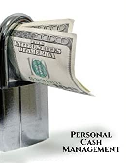 personal cash management personal spending tracker for book keeping