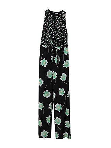 agnona-womens-ss017z950ox030-black-green-silk-jumpsuit