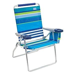 41mAlOXCNoL._SS300_ Folding Beach Chairs For Sale