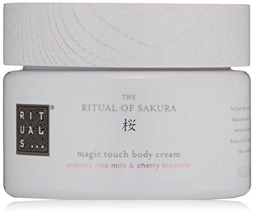 RITUALS Cosmetics Sakura Körpercreme, 220 ml