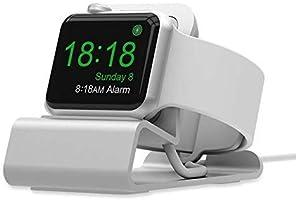 スタンド Apple Watch