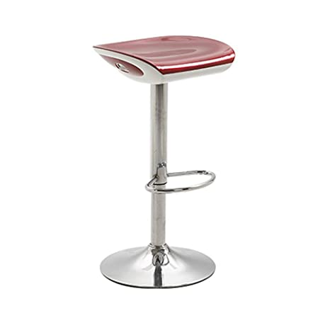 Excellent Amazon Com Xcj Bar Stools Modern Bar Stools Kitchen Stool Creativecarmelina Interior Chair Design Creativecarmelinacom