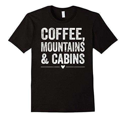 black mountain coffee - 4