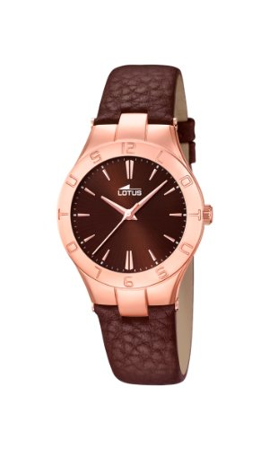 Lotus 3535, Women's Watch