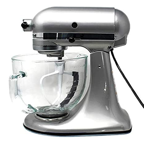 Mixer Mover for KitchenAid Classic Size