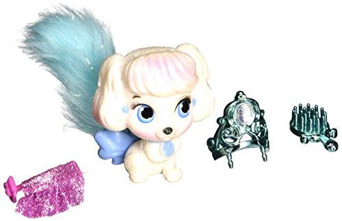 Disney Princess Palace Pets Glitzy Glitter, Cinderella's Puppy Pumpkin for $<!--$7.99-->
