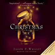 Christmas Jars | Jason F. Wright