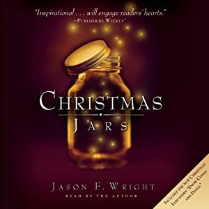 Christmas Jars Audiobook