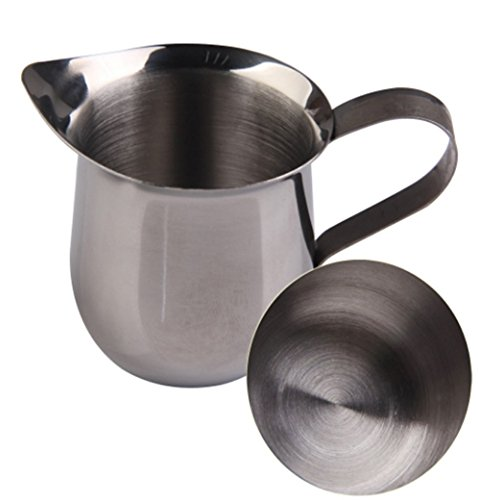 crate and barrel pitcher - 8