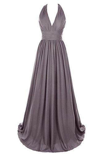 Buy belsoie bridesmaid dress - 3