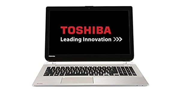 Toshiba Satellite S50DT-A ATI Sound Driver for Windows