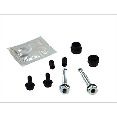 Metzger 113 1433 x Brake Caliper Guide Sleeve Set