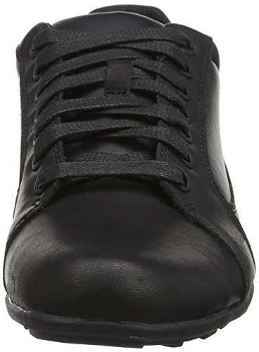 Ox Scarpe Timberland Uomo Pt Profile Low top Nero ECtq7t