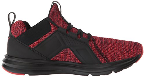 5bc7996167a PUMA Men s Enzo Knit Nm Sneaker - Choose SZ color