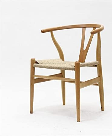 amish dining chair. Traditional Natural Wood Amish Dining Chair A