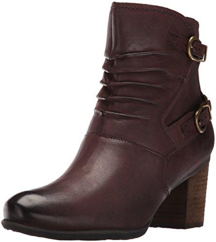 37 Seibel Josef Women's Moro Britney Bootie Ankle xxarUt