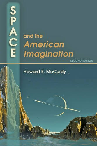 Space and the American Imagination