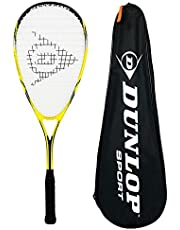 Dunlop Squash Rackets (Nanomax - Biotec - Max)