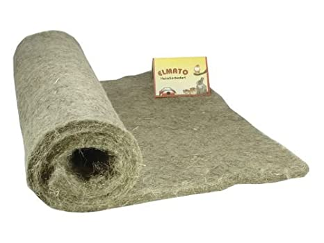 Tappeto Morbido Per Cani : Elmato fackelmann morbido canapa tappeto cm amazon