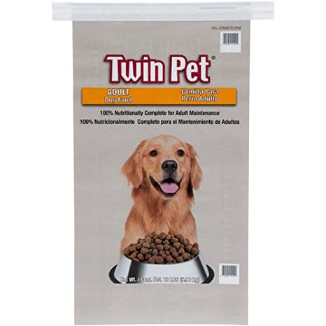 Amazon.com: Doble Pet perro adulto Alimentos, 13 lb: Mascotas