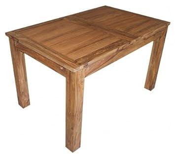 esstisch ausziehbar 80 cm breit esstisch breite cm cm oder cm with esstisch ausziehbar 80 cm. Black Bedroom Furniture Sets. Home Design Ideas