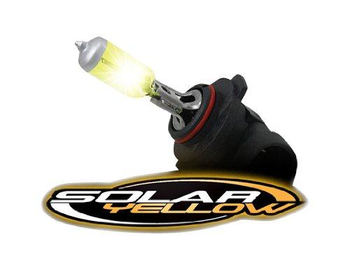 07 chevy truck light module led - 3