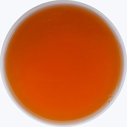 2017 AV2 Cultivar | Darjeeling 2nd Flush Tea | 500gm (17.63oz) | Pure Oragnic Tea from Avongrove | Bulk Wholesale Pack | Darjeeling Tea Boutique by Darjeeling Tea Boutique (Image #5)