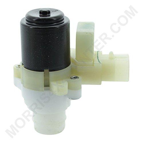 Mopar 5096343AA Remanufactured Washer Pump by Mopar (Image #1)