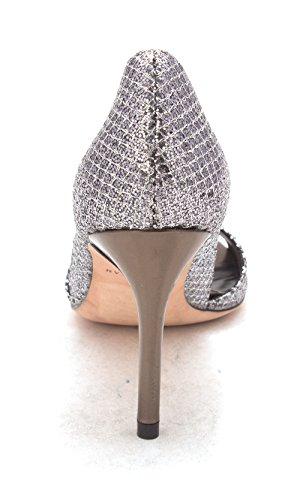 Pumps Haan Orsay Gudrunesam Zeh Silver Offener Glitter Frauen Cole D Pn0gOwSSq