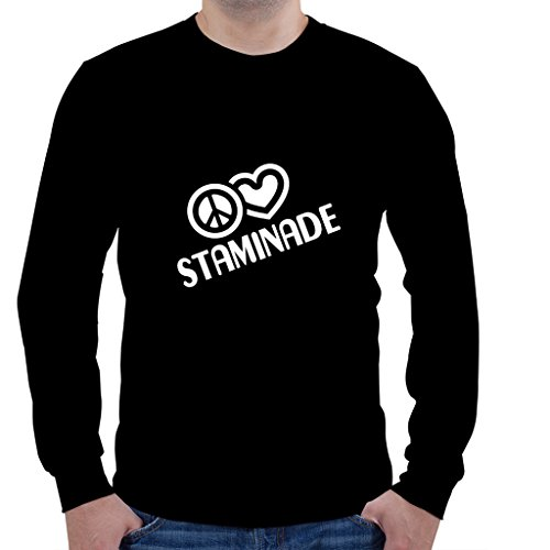 peace-love-staminade-unisex-long-sleeve-shirt